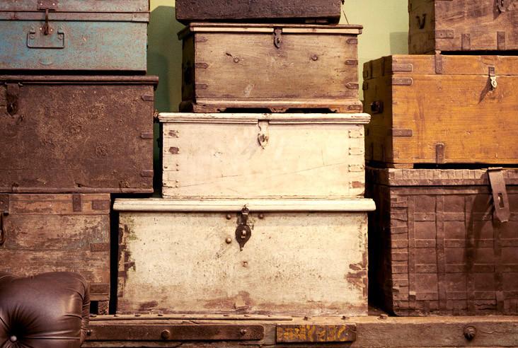 Smeg Kühlschrank Wikipedia : Merz & benzing